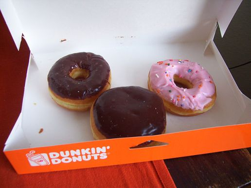 637px-Dunkin'_Donuts